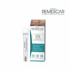 Remescar pore reducer