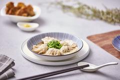 Jingdu dumpling