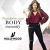 Hollywood5