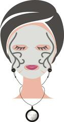 L fre   derma pt mask v3%28eng%29