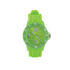 Green pixel l