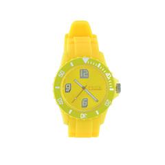 Yellow pixel l1