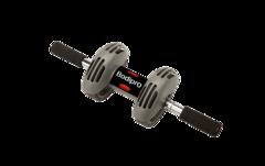 Ab pro roller polishop 1 editedv2